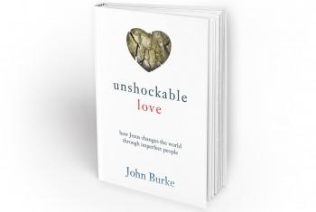 Hardcover-Book-MockUp-john2