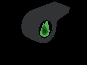 Cultivate+Coach+-+Logo+-+Transparent