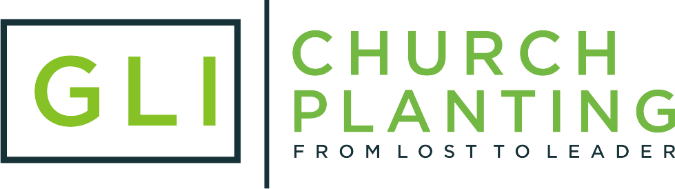 Come asUR, Church Planting